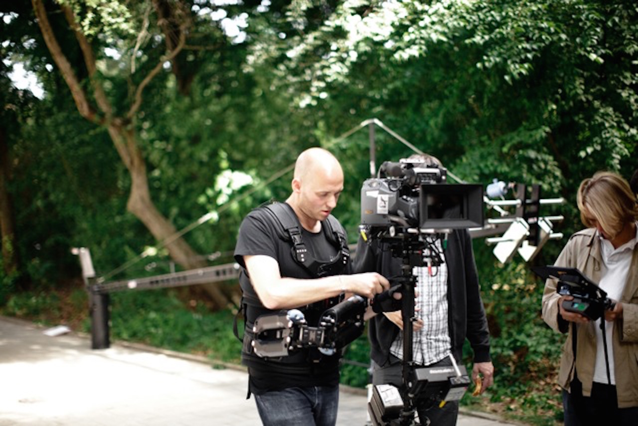 scooop-steadycam-inspiration-7