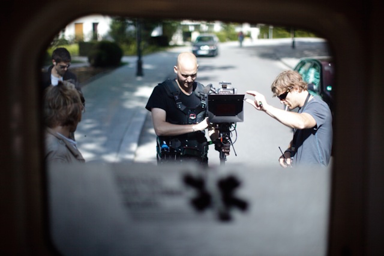 scooop-steadycam-inspiration-8