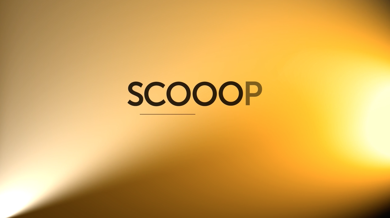 scooop-motion-graphic-4