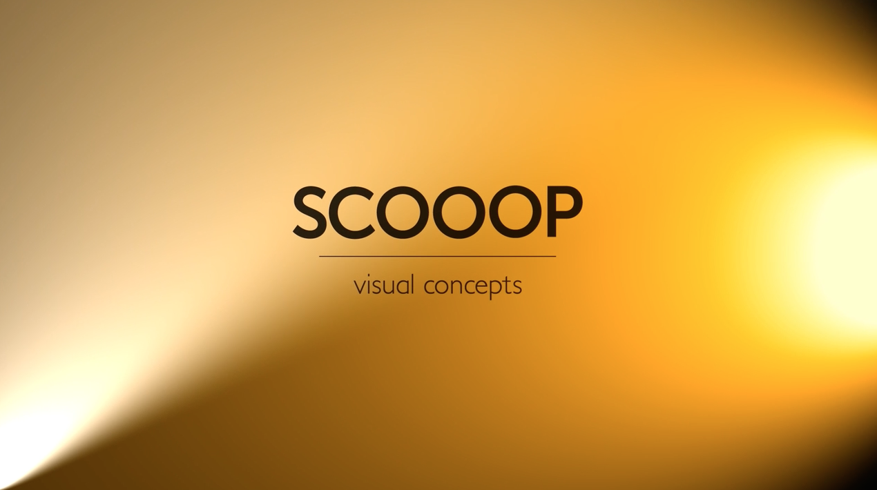 scooop-motion-graphic-5